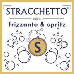bublinky Stracchetto